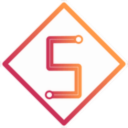 Speed Mining Service logo