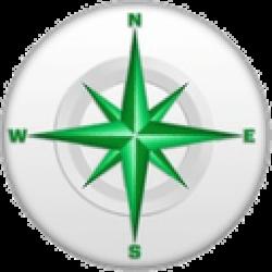 Travelflex logo