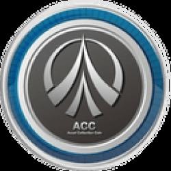 ACChain logo