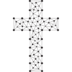 Jesus Coin logo