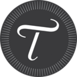 Tigereum (TIG) Trading Down 15.3% This Week