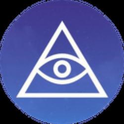 POA Network logo