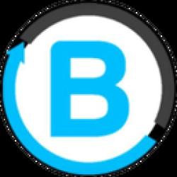 Bezop logo