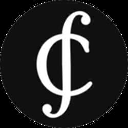 Credits logo