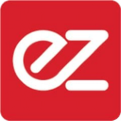 EZToken logo