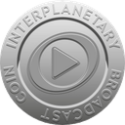 Interplanetary Broadcast Coin Price Tops $0.18 on Exchanges (IPBC)