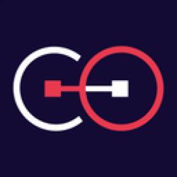 Leadcoin logo