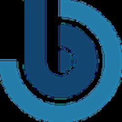 Banca logo