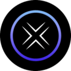 LatiumX logo