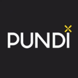 Pundi X [NEW] logo