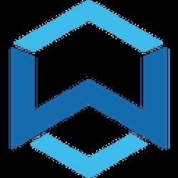 Wancoin logo