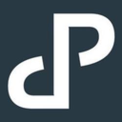 Peculium logo