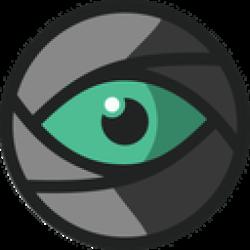Signal Token logo
