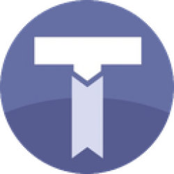 Titanium BAR logo