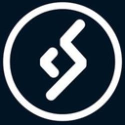 StockChain logo