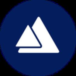 Sentinel Chain logo
