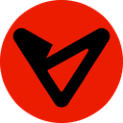 Vice Industry Token logo