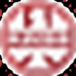 PLNcoin logo
