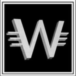 WCOIN logo