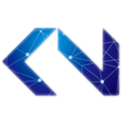 CyberVein logo