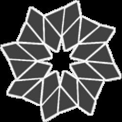 eosDAC logo