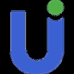 U Network logo