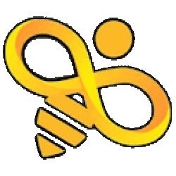 AdHive logo
