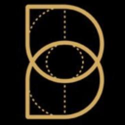 BrahmaOS logo