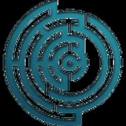 Effect.AI logo