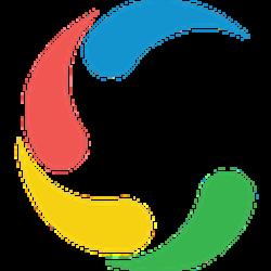 Cropcoin logo