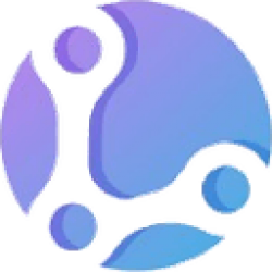 Linker Coin logo