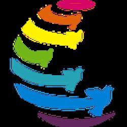 B2Bcoin logo
