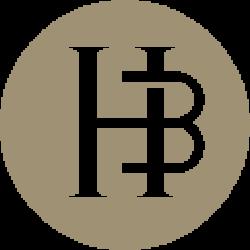Helbiz logo