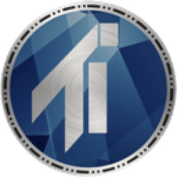 TrakInvest logo