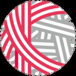 KanadeCoin logo