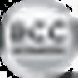 BTCtalkcoin logo