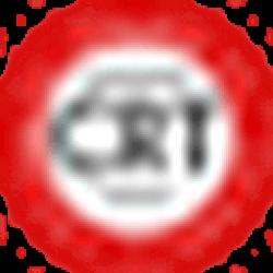 CRTCoin logo