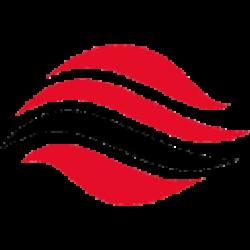 CryptoFlow logo