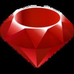Bitgem logo