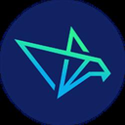 EagleX logo