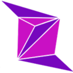 ZeusNetwork logo
