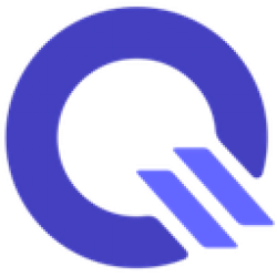 Qora logo