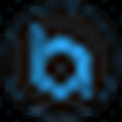 BitQuark logo