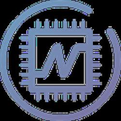 Nerva logo