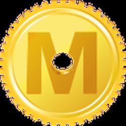 Motocoin logo
