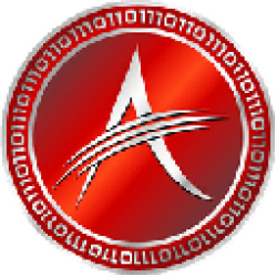 ArtByte (ABY) Reaches Market Capitalization of $2.97 Million