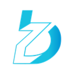 BZEdge logo
