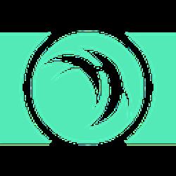 Safex Cash logo