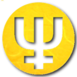 Primecoin logo