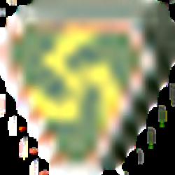 Quatloo logo